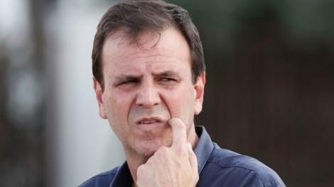 Eduardo Paes quer prisão de até um ano para quem desrespeitar medidas de lockdown no Rio