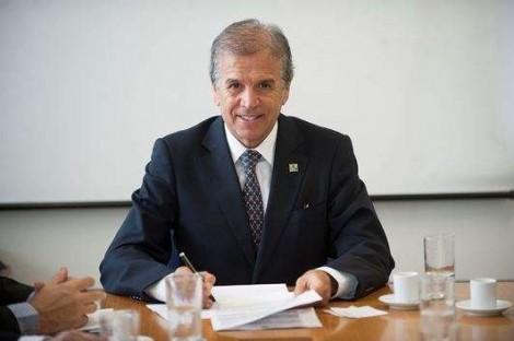 """Justiça concede HC contra """"tirania"""" de prefeito de São José do Rio Preto e crava: """"Lockdown é bizarro Estado de Sítio"""""""