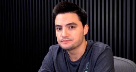 """Felipe Neto ameaça Twitter e """"Cala Boca Felipe Neto"""" chega ao topo dos assuntos mais comentados"""