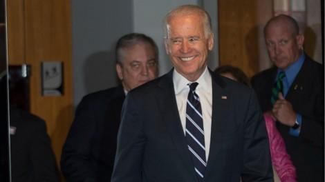 Bolsonaro, Putin e Xi Jinping são convidados por Biden para participar de reunião sobre o clima