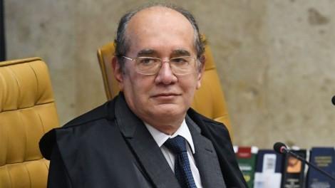 O intrigante encerramento no Mato Grosso da investigação sobre a compra da faculdade da família de Gilmar Mendes