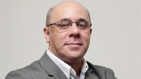 """Fundador do """"Reclame Aqui"""" morre aos 58 anos, vítima da Covid-19"""