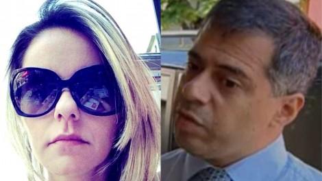 Polícia de BH investiga morte de esposa de promotor de Justiça