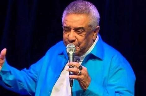 Timóteo: Síntese de todas as culturas musicais da mais genuína alma brasileira