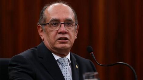 """""""Gilmar Mendes é uma vergonha para o Judiciário brasileiro"""", afirma deputado Junio Amaral (veja o vídeo)"""