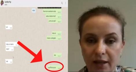"""Durante audiência, advogado esquece tela ligada, chama juíza de """"filha da p..."""", é confrontado e fica sem reação (veja o vídeo)"""
