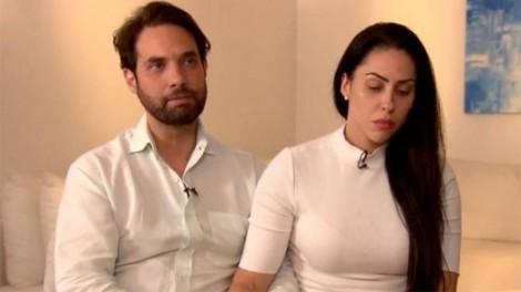 Dr. Jairinho pode perder o registro de médico e Monique Medeiros é exonerada do TCM
