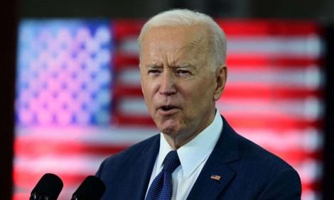 Analista internacional avalia política de Biden para restringir direitos dos americanos sobre armas (veja o vídeo)