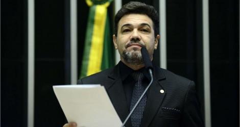 """Por """"perseguição religiosa"""", Marco Feliciano vai denunciar STF na Comissão Interamericana de Direitos Humanos"""