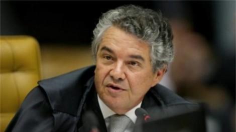 Queixa-crime contra Bolsonaro, feita por Boulos, Erundina e Ivan Valente, vai para o arquivo