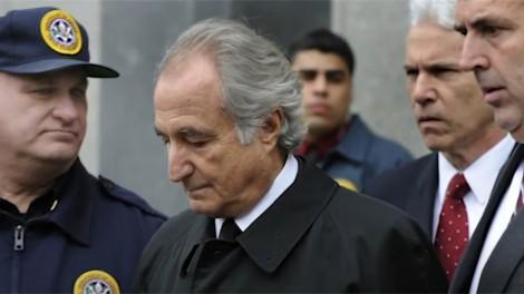 Morre na prisão, Bernie Madoff, autor do maior esquema de pirâmide da história
