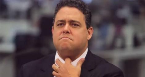 Instituto de Advogados emite nota contundente sobre delação que cita Santa Cruz