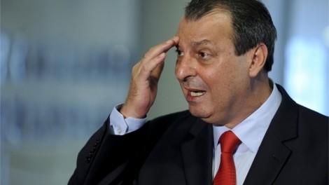 Senador indicado para integrar a CPI da Covid é investigado por desvio de recursos da Saúde no Amazonas