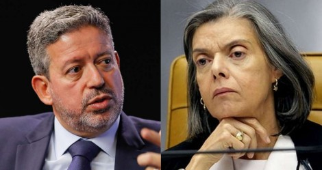 Ultimato de Cármen Lúcia a Lira sobre impeachment de Bolsonaro, terá resposta à altura