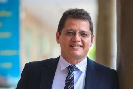 Depoimento bombástico: Secretário de Saúde do AM isenta Pazuello e aponta os culpados da crise do oxigênio (veja o vídeo)