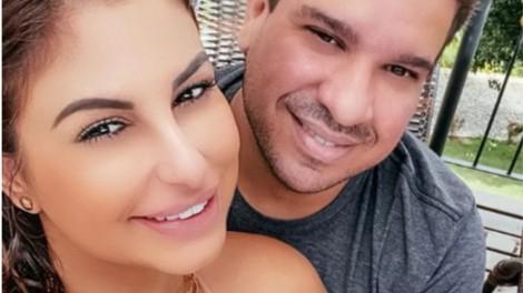 Influenciadora digital e namorado são encontrados mortos na Região Central de Minas Gerais