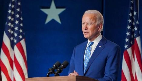 A inacreditável carta dos governadores a Joe Biden: Maus brasileiros