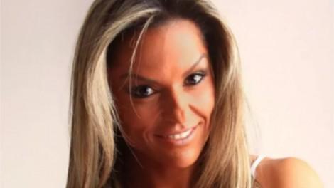"""Morre personal trainer, presa no escândalo da """"grampolândia pantaneira"""""""
