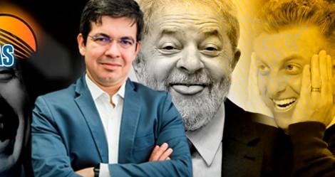 AO VIVO: O Brasil em alerta máximo / O circo da pandemia continua (veja o vídeo)