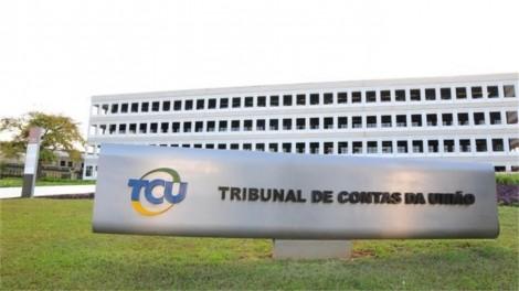 TCU faz auditoria, corrige 15 mil irregularidades no pagamento de servidores e gera economia de R$ 386 milhões