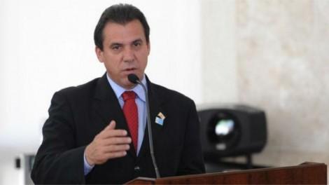 Léo Pinheiro confirma que ex-presidente da CUT, quando prefeito, recebia propina superior a R$ 20 milhões
