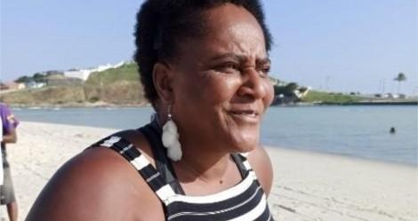 PSOL: Braços e abraços do crime... (veja o vídeo)