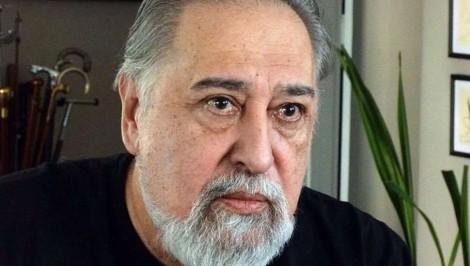 Jornalista que republicou artigo desejando a morte de Bolsonaro por Covid-19, morre por complicações da Covid-19