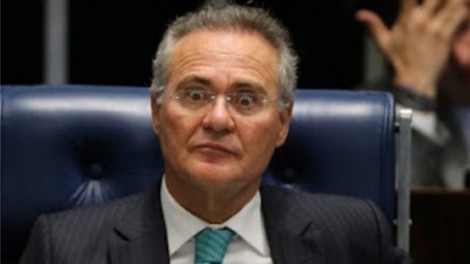 Além das inúmeras denúncias de corrupção, pesa contra Renan ataque a jornalista com ofensas misóginas e machistas