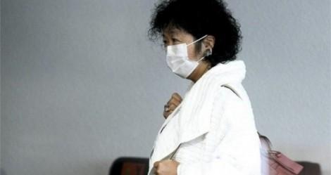 Senador desabafa e repudia tratamento dado a Nise Yamaguchi (veja o vídeo)