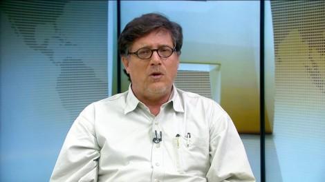 """""""O que existe de inconstitucional em dar consulta pro Governo? Aparentemente, nenhuma lei está sendo quebrada"""", afirma Paolo Zanotto (veja o vídeo)"""