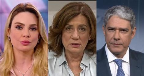 """""""De modo geral, os jornalistas têm um profundo desprezo pela sociedade"""", afirma Paulo Figueiredo (veja o vídeo)"""