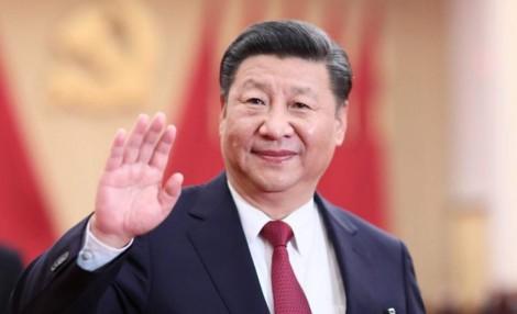 """É Sério isso? - A """"democracia chinesa"""" em debate no Brasil"""