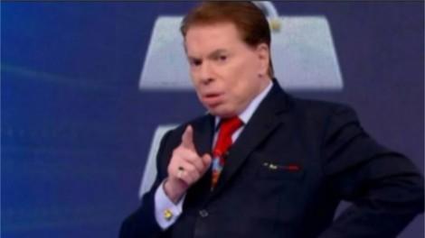 """SBT lança nota sobre a Copa América e expõe a 'mediocridade' da Globo: """"Pluralidade democrática ao futebol em TV aberta"""""""