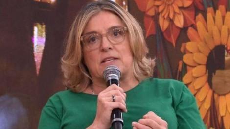 Num único post jornalista da Folha extravasa racismo e homofobia, constatam deputados