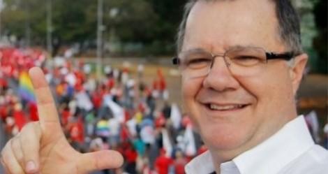 Carlos Gabas não é convocado a depor, e CPI escancara a proteção à corrupção e ao desvio de verbas públicas