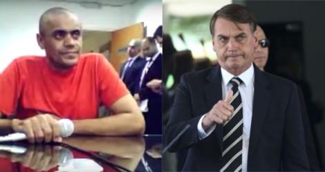 Bolsonaro pede quebra de sigilo telefônico de advogados de Adélio e aperta o cerco contra mandantes da facada