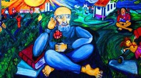 """Paulo Freire e a ruína da educação: """"Construíram a ignorância dos alunos, mas conseguiram seus objetivos políticos"""""""