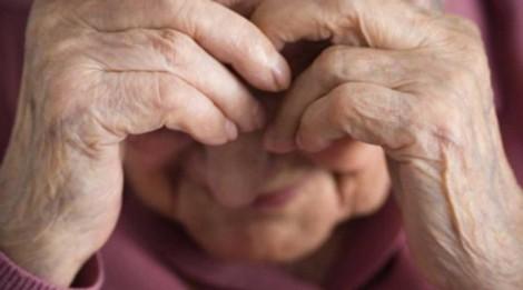 Violência deixa marcas (in)visíveis nos idosos