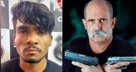 """""""A justiça brasileira é uma fábrica de Lázaros"""", afirma deputado Sargento Fahur (veja o vídeo)"""