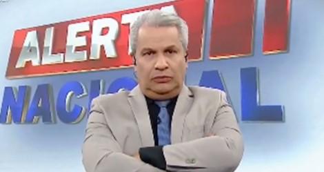 Censurado, Sikera Júnior tem canal com 6 milhões de seguidores bloqueado