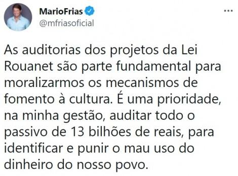 470x0_1627313368_60fed4d8bdb74_hd Inferno na Globo! Governo inabilita Fundação Roberto Marinho e cobra devolução R$ 54 milhões