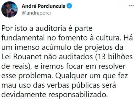 470x0_1627313368_60fed4d8dc3a5_hd Inferno na Globo! Governo inabilita Fundação Roberto Marinho e cobra devolução R$ 54 milhões