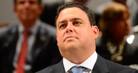 Com as revelações de Bolsonaro, Instituto de Advogados exigem a implementação do Voto Auditável na OAB