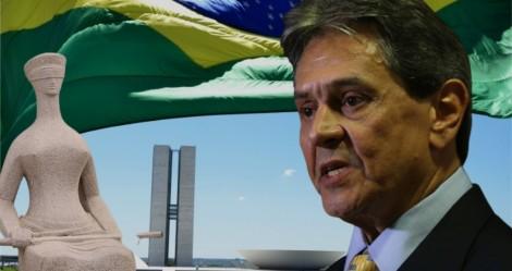 """Roberto Jefferson solta o verbo e faz revelação que vai """"abalar as estruturas"""" de Brasília (veja o vídeo)"""