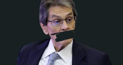 Querem ele calado? As revelações de Roberto Jefferson, dias antes da prisão por Alexandre de Moraes (veja o vídeo – Parte II)