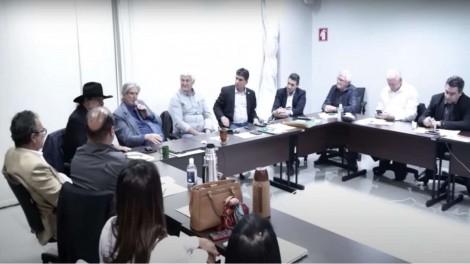 Prisão de Jefferson agiganta movimento que pretende parar o Brasil e exigir duas pautas (veja o vídeo)