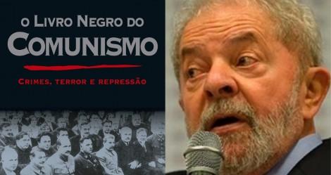 O Livro Negro Do Comunismo: Tudo o que a esquerda não quer que você saiba...