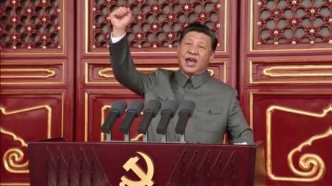 """""""O Brasil não é o maior parceiro comercial. É o maior explorado pela China"""", afirma jornalista que viveu no país comunista (veja o vídeo)"""