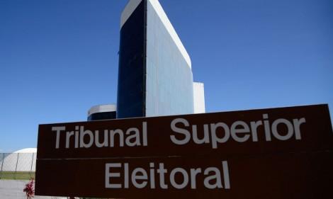 A desmonetização do Jornal da Cidade Online atropela o Estado de Direito