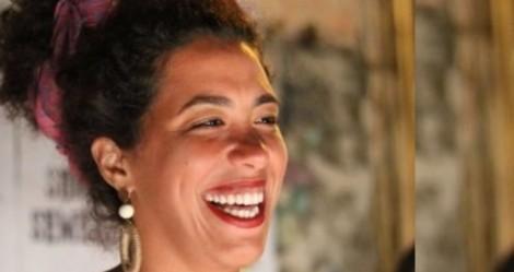 Alienada da realidade, deputada do PSOL comemora destruição de estátua de Pedro Álvares Cabral